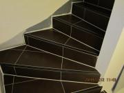 Treppe, Keller, Neudesign
